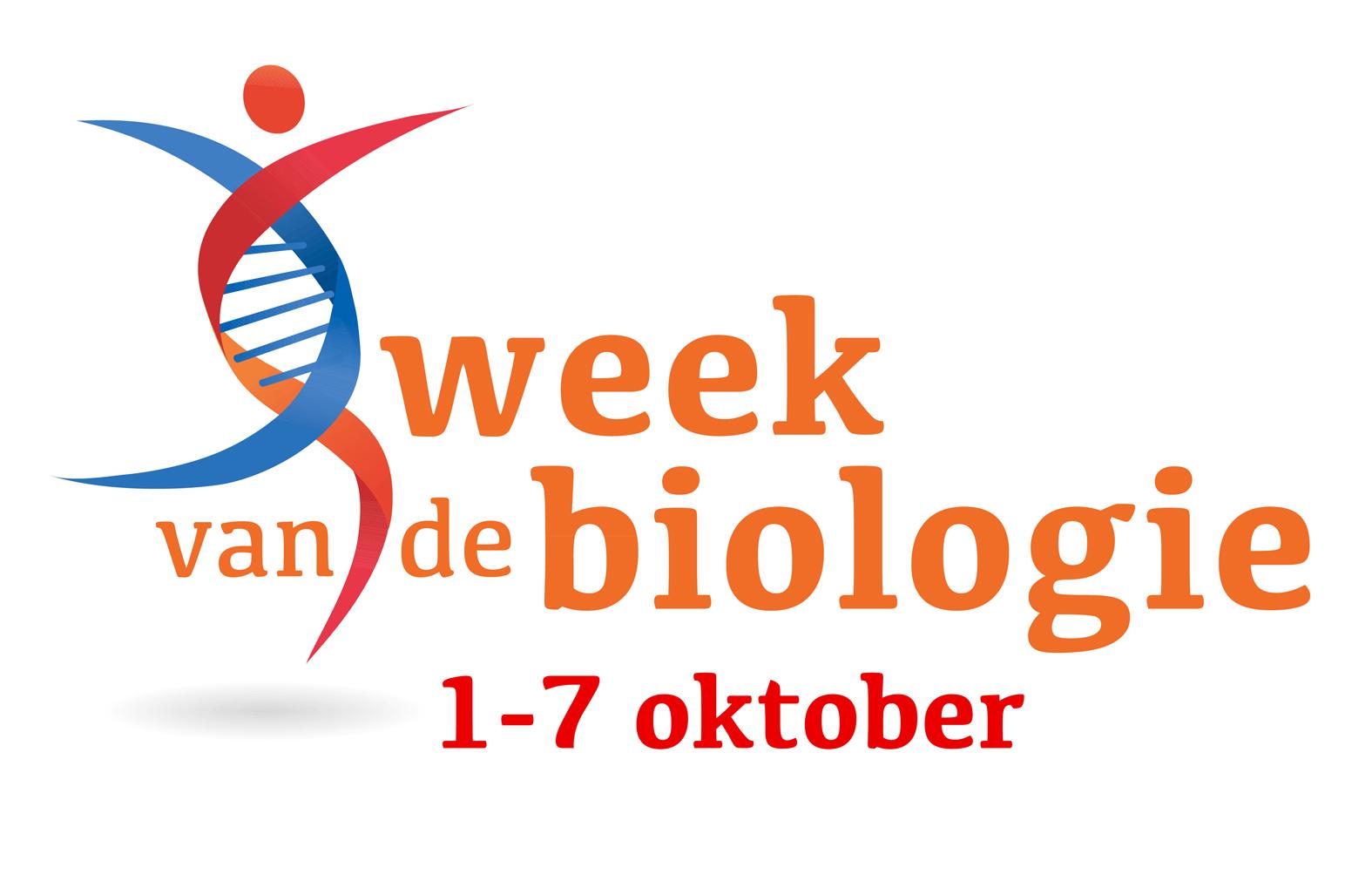Ontdek Het Levend Archief tijdens de Week van de Biologie