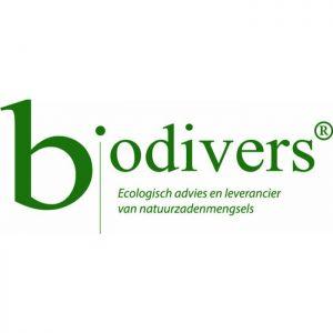 biodiv