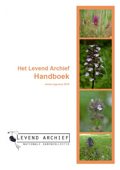 Handboek_voorkant